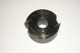 Porte outils à profiler ACIER 90 x 40 al: 30 mm