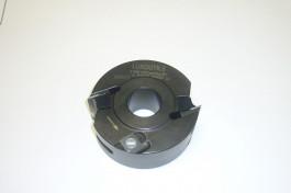 Porte outils à profiler ACIER 100 x 40 al: 30 mm