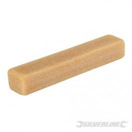 Gomme de nettoyage abrasif 150 x 25 x 25 mm