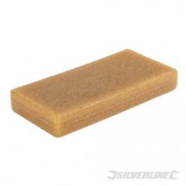 Gomme de nettoyage abrasif 150 x 75 x 25 mm