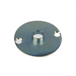 CMT 300 : bague de copiage 11,1 mm