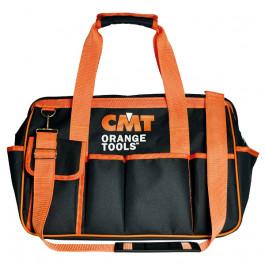 CMT : Sac a outils professionnel BAG-001