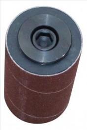 cylindre de poncage 80 mm b50 pour toupie 50 mm cylindre. Black Bedroom Furniture Sets. Home Design Ideas