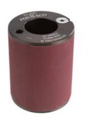 cylindre ponseco al 30mm cylindre de pon age pour toupie. Black Bedroom Furniture Sets. Home Design Ideas