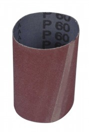 recharge abrasive pour cylindre de pon age kity grain 60. Black Bedroom Furniture Sets. Home Design Ideas
