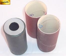 cylindre de poncage 45mm pour toupie kity 20 mm. Black Bedroom Furniture Sets. Home Design Ideas