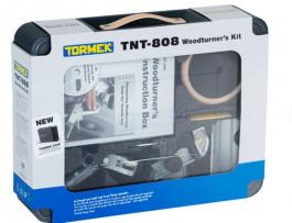 Tormek : Kit tourneur TNT-808