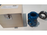 ZAK : P.O. calibreur helicoïdal ht 80 mm
