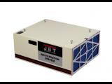 JET : Systeme de filtration d'air  AFS 1000B