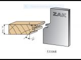 ref 068 : Aboutage angle tiroir