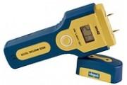 Hygromètre - humidimetre WM 42