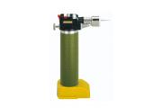 Proxxon : chalumeau micro-flam MFB/E
