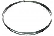Proxxon : lame scie à ruban pour Proxxon MBS 240E
