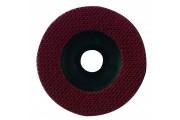 Proxxon : Support disque velcro diametre 50 mm pour LHW