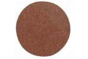 Proxxon : 5 x Disque de poncage 50 mm grain moyen