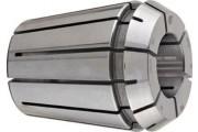 Pince de serrage 25 mm GRS 25 / 462 E / 444 pour mandrin CNC