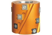 CMT : P.O. calibreur hélicoidal ht 80 + roulement