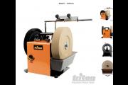 Triton : Touret d'affutage à eau TWSS10