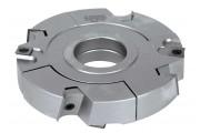 Porte outils à feuillure extensible 20.4/40 160mm al : 50