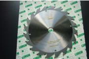 Lame carbure 180 z=20 al: 16mm ELBE