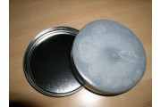 Produit de glissement Silbergleit 250 ml