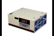 Systeme de filtration d'air  AFS 1000B JET