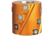 P.O. calibreur 80mm al : 50mm CMT