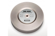 Tormek : Meule Diamant extra-fine grain 1200 DE-250 + produit anti-corrosion