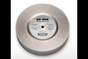 Tormek : Meule Diamant fine grain 600 DF-250 + produit anti-corrosion