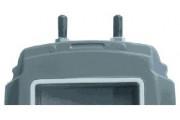 CMT : Pointe de rechange pour Hygromètre - humidimetre digital DMM-001