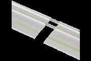 Raccord rail FS Festool