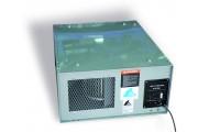 Filtre secondaire systeme filtration