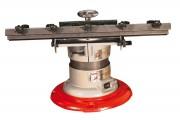 Holzmann : Affuteuse fers rabot maxi 600 mm - MS 6000