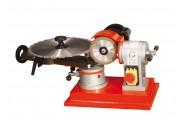 Holzmann : Affuteuse lames circulaire carbure 80 à 700 mm -  MTY-870