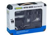 Tormek : Kit maison HTK-806