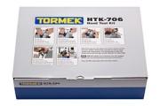 Tormek : Kit maison HTK 706