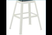 JET : Socle pour perceuse à colonne radiale JDR-34M