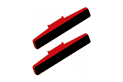 Adaptateur inclinable Korpus REVO KR /  KRV  Bessey