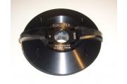Porte outils plate bande de sécurité al: 30 mm
