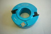 Porte outils à profiler 120 x 40 al: 50 mm