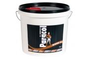 Paracol Wood D3 : Colle blanche 10 Kilos