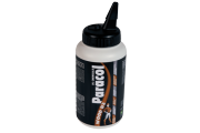 Paracol Wood D3 : Colle blanche 750 Grammes