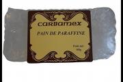 Pain de paraffine 500 grammes
