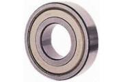 Guide à bille 80mm al: 50mm