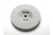 Tormek : Meule supergrind SG 250 - sans emballage