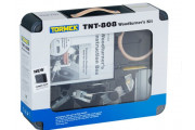 Tormek : Kit tourneur TNT-808