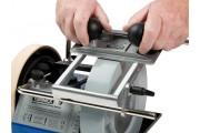 Tormek : Dispositif pour fer de toupie SVP 80
