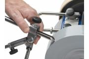 Tormek : Dispositif gouges SVD-186 - destockage