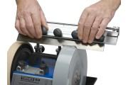 Tormek : Dispositif fers degau SVH-320
