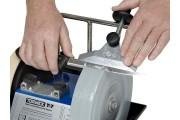 Tormek : Dispositif couteaux longs SVM 140